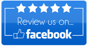 GreatFlorida Insurance - Ceci Wise - Tampa Reviews on Facebook