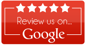 GreatFlorida Insurance - Ceci Wise - Tampa Reviews on Google